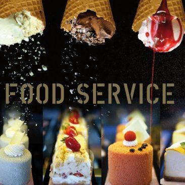 CensimentiMMAS-FoodService-databse-PastryShops-IceCreamShops-BakeryShops-BakeryLaboratories